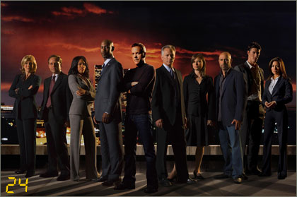 24-Season-6_cast.jpg