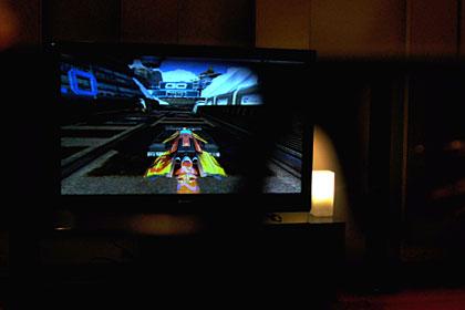 液晶3Dテレビ「BRAVIA」に、SONYの開発者魂を見た!