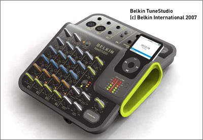 Belkin-TuneStudio.jpg