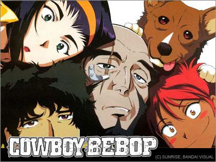 http://www.schaft.net/n00bs/diary_img/COWBOY_BEBOP_DVDBOX07.jpg