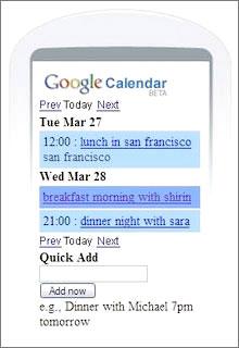 Google-Calendar-for-mobile.jpg