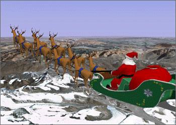 Google-Santa-Tracker.jpg