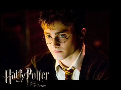 Harry-Potter_5a.jpg