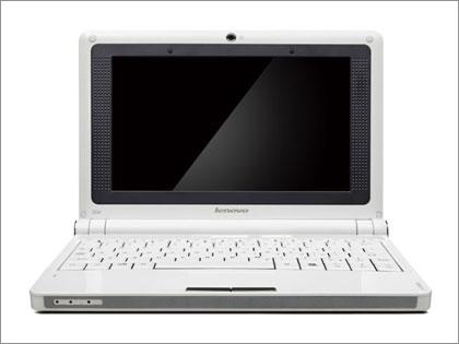lenovoの「IdeaPad S9e」が3万800円(送料込)ですとぉぉ!?