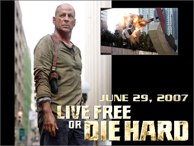 LIVE-FREE-OR-DIE-HARD_2