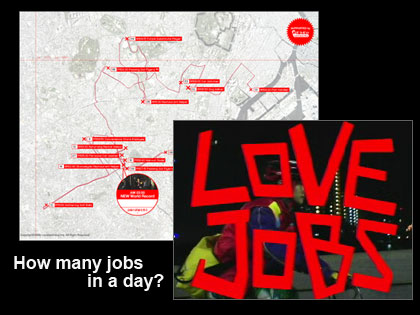 LOVE-JOBS_1.jpg
