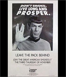 Live-Long-and-Prosper-2007.jpg