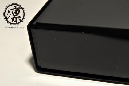 静と美をまとったHDDユニット、Logitec「LHD-EN100U2HLW 凜シリーズ」