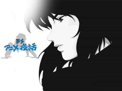 BSアニメ夜話第12シリーズ放送決定!ついに「攻殻S.A.C」登場