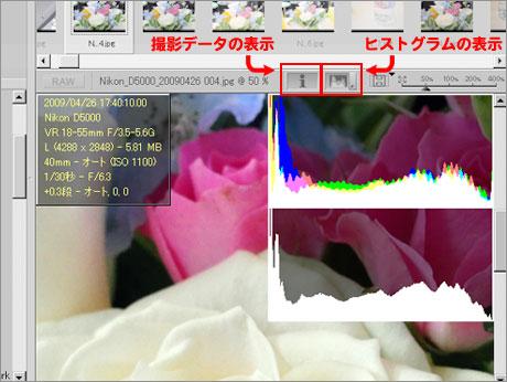 「Nikon D5000」のシーンモードで、デジイチ初心者でも簡単キレイ撮影