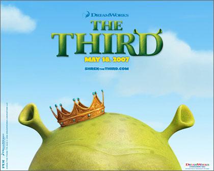 Shrek-3.jpg