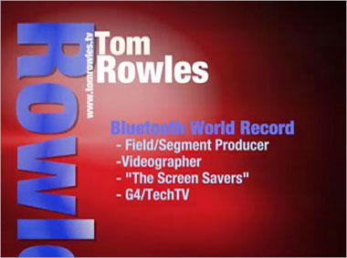Tom-Rowles-TV.jpg