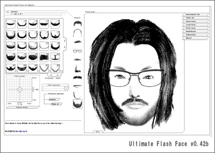 Ultimate-Flash-Face-v0.42b.jpg