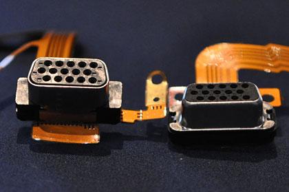 LogitecのLHD-ENU2シリーズ「LHD-EN1000U2」を使ってみて、その恐るべき性能を体感したっす(モニター日記)