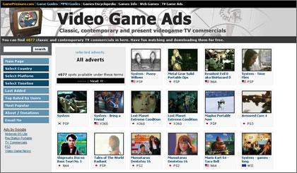 VideoGameAds.jpg