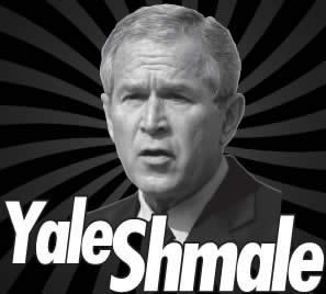 Yale%20Shmale.jpg