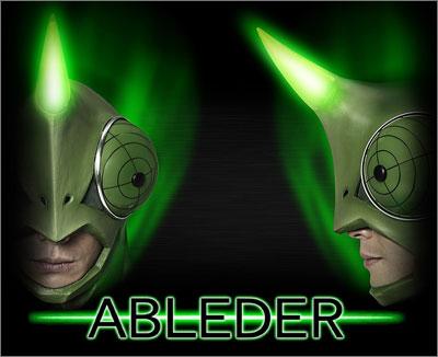 ableder_1.jpg