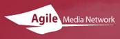 agilemedia_logo1.jpg