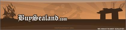 buysealand.jpg