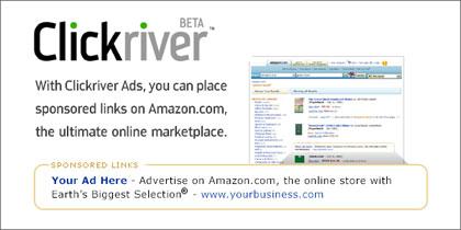 clickriver_beta.jpg