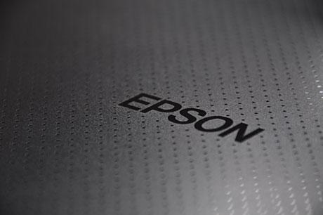 EPSON colorio(カラリオ)EP-803A「暮らしに役立つプリンター」体験ブロガーイベントに参加してきた