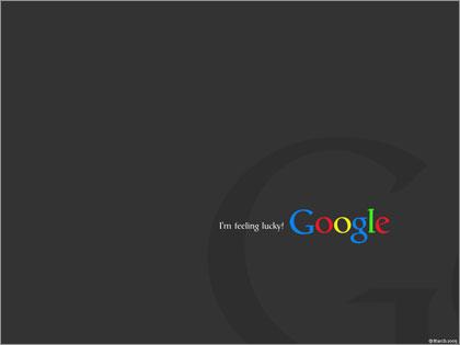 wallpaper google images. wallpaper google. google