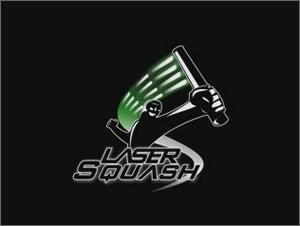 laser_squash_1.jpg