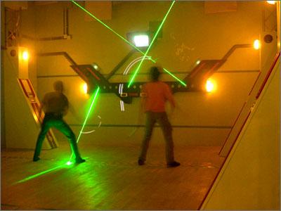 laser_squash_2.jpg