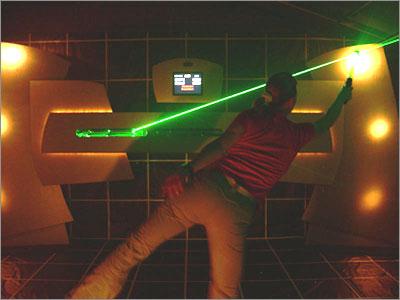 laser_squash_3.jpg