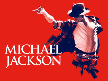 マイケル・ジャクソンの画像 p1_28