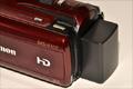キヤノン「iVIS HF M31」用互換バッテリー「BP-819充電器セット」買った