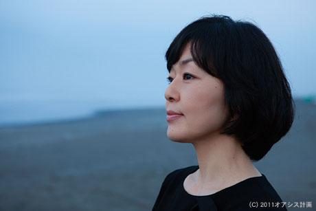 小林聡美の画像 p1_30