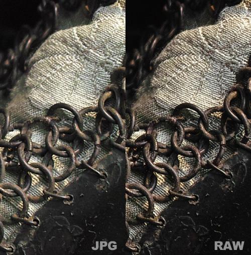 やはりRAWで!「SIGMA DP2 merrill」でRAW現像して改めてmerrillの凄さを知ったなり