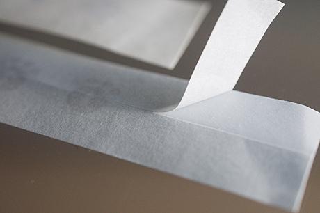 キングジム「テプラ」Liteはお財布に優しいから日常使いにピッタシなテプラ