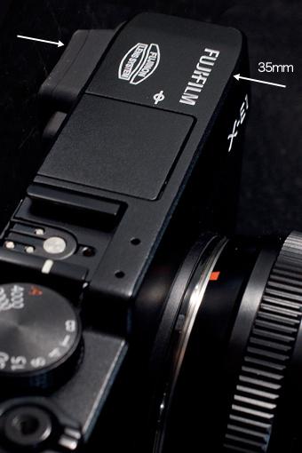 FUJIFILM「X-E1」は散歩カメラにも最適なのだ:モニター日記-2