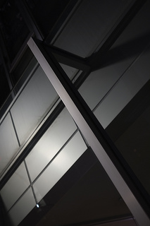 XFレンズ最薄、最軽量「FUJINON XF27mmF2.8」で一眼レフの楽しさを再発見:モニター日記-1