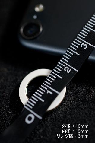 スマホ用 PLフィルターは、付けたいスマホのレンズ位置に注意が必要なり