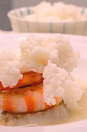 [JAL工場見学2014] ビジネスクラス機内食&新しいクラスJシートを体験してきたっす