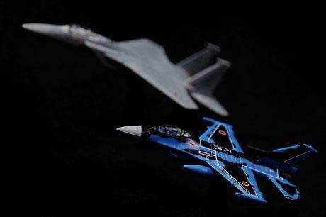 UCC BLACK無糖『陸・海・空 自衛隊コレクション』を確保