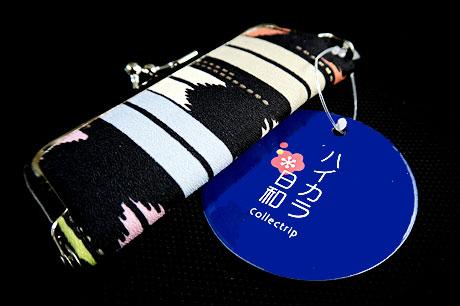 100円ショップの印鑑ケースでSDカードを粋に携帯(これで100円シリーズ)
