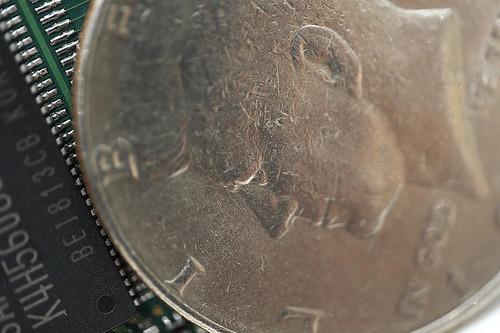 [CP+2014:Zeiss,Hasselblad篇] CMOS搭載の「H5D-50c」と新作Zeissを試してみたよ